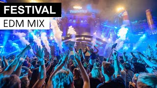 festival-edm-mix-2020-best-electro-house-party-music