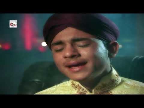 AE MAUT TEHER JA - MUHAMMAD FARHAN ALI QADRI - OFFICIAL HD VIDEO - HI-TECH ISLAMIC - BEAUTIFUL NAAT