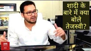 Bihar Elections 2015