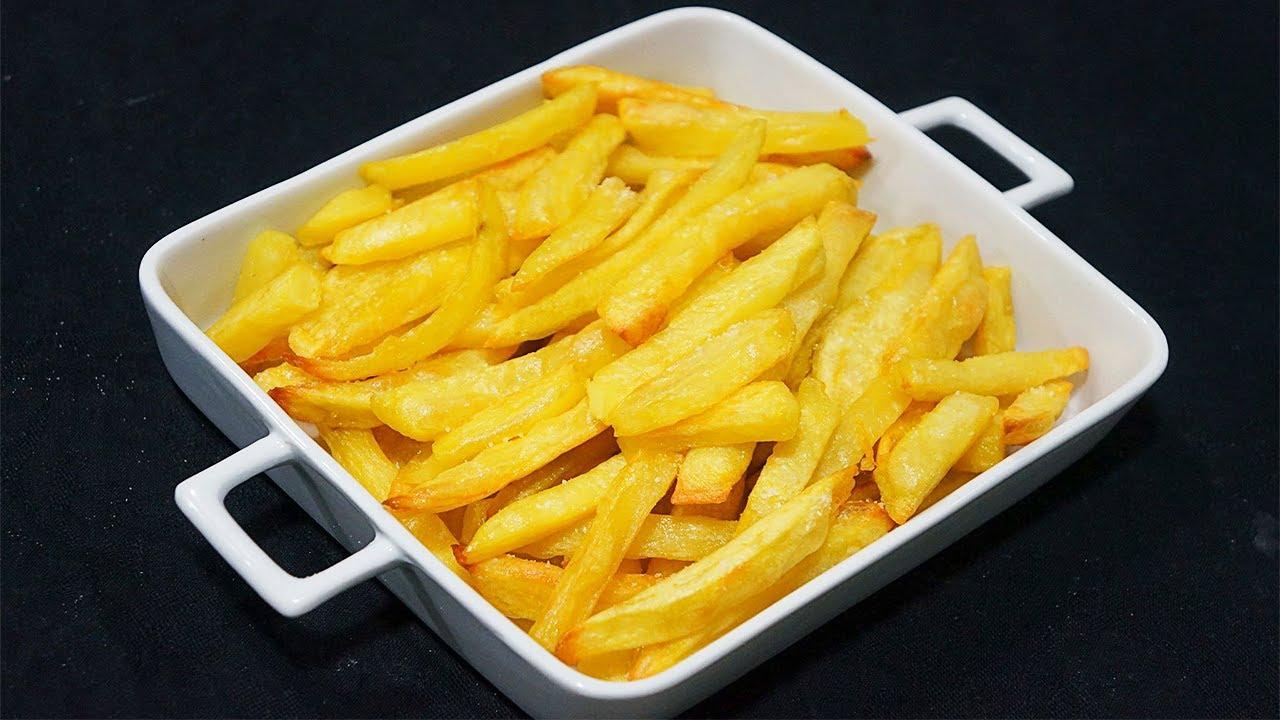 Genial Cocinar Patatas Fritas Galer A De Im Genes Mejillones  ~ Tortilla De Patatas Baja En Calorias