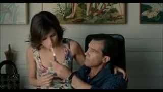 smoking girl in movie 3