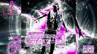 Future - Blow (Feat. Rocko & Ludacris) - Skrewed & Chopped