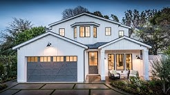 4056 Ventura Canyon Sherman Oaks, CA 91423
