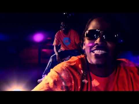 Sporty-O : Sporty's Malfunction - (DJ Fixx and ILL DJ Chris B Original Mix)