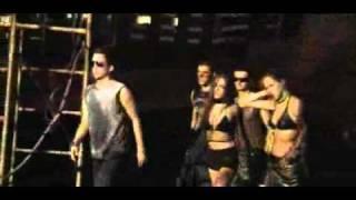 Смотреть клип Lexy & K-Paul - Freak