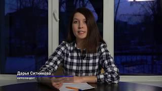 22 апреля - выходной. День всероссийского голосования о поправках к Конституции.