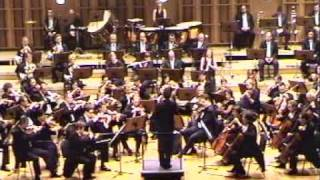 "g rossini overture to the opera ""wilhelm tell"
