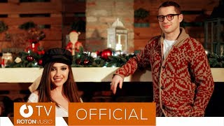 Смотреть клип Adrian Sina & Aza - Noapte Magica