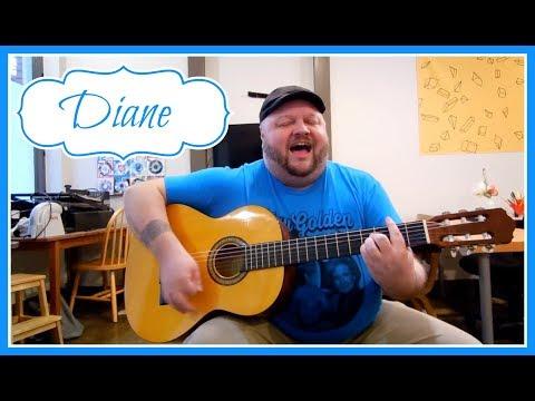 [11/3] Diane