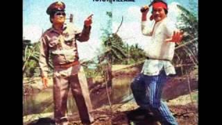 philippine geography -  yoyoy villame