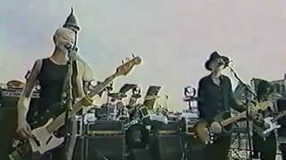 Smashing Pumpkins 1998-06-04 pt 6