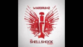 WARDRUMZ - SHELLSHOCK [2011]