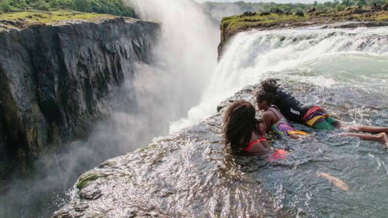 Download Green Labels Band - Mangolwa (Zambia kalindula)