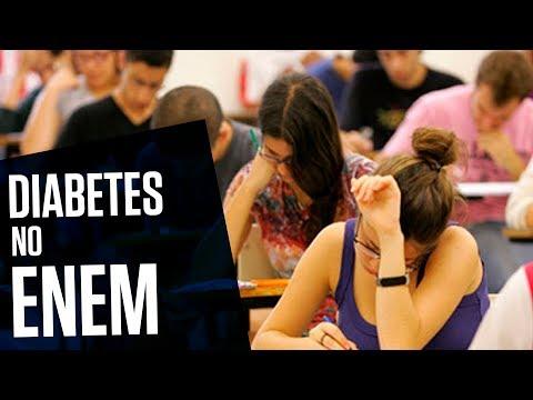 diabetes-mellitus-e-insÍpidus-|-tom-bueno