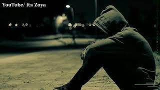 Vaste song ringtone//remix DJ song vaste //its_Zoya  Creation