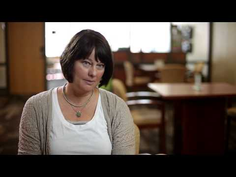 Fitchburg State University ONLINE Graduate Special Education Promo