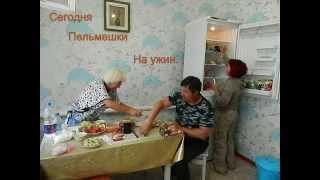 http://youtu.be/RD0Rg297Ixw  Отдых Соль Илецк(Соль Илецк., 2015-03-06T17:54:44.000Z)
