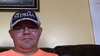 05.18.17 КАД: БУДАПЕШТСКИЙ МЕМОРАНДУМ ілі ПОЧЄМУ США НЕ ВОЮЄТ ЗА УКРАЇНУ
