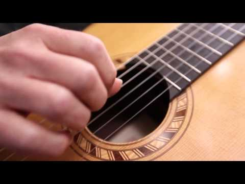 Barrios Guitar Quartet plays Antonio Vivaldi