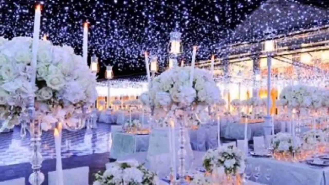 Matrimonio D Inverno Location Toscana : Matrimonio invernale sposarsi d inverno location idee e