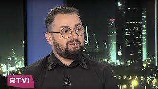 У Израиля хотят отнять право на 'Евровидение 2019'