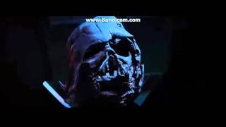 Трейлер фильма звёздные войны эпизод 7:2015