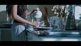 Film horor 18+ indonesia no sensor full hd 2021