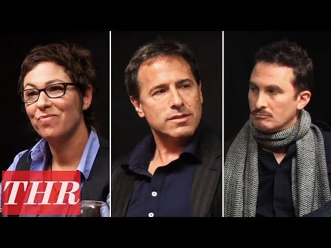 David O. Russell, Darren Aronofsky, Lisa Cholodenko and more Discuss the Process of Directing
