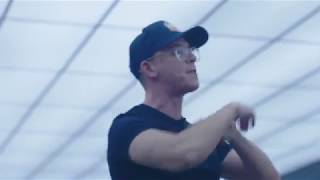 Logic - YSIV Freestyle