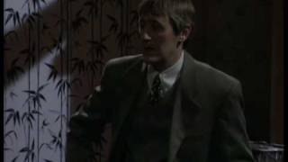 One last deal? - Only Fools and Horses - BBC
