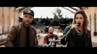 MyTh - Atrás de um Sonho (Feat .Sara Pacheco)