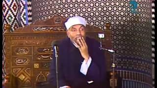 تفسير سورة البقرة للشيخ الشعراوي الحلقة 35.rmvb