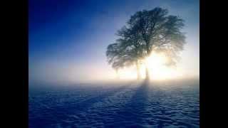 Baixar Provação e Aprendizado - Momento Espírita