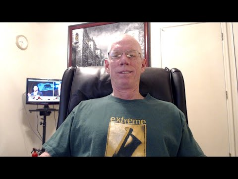 Market Update With Russell Calkins 9.19.18 Rough Rice Futures - Nov 18 (RRX8)