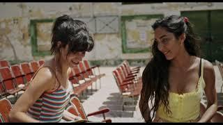LE SORELLE MACALUSO Trailer ufficiale HD