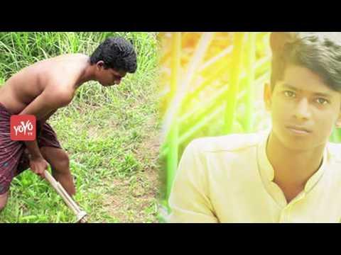రిజర్వేషన్ల వ్యవస్థపై విరక్తి చెందిన ఓ యువకుడు? | Kerala Boy Post Against Reservation? | YOYO TV C