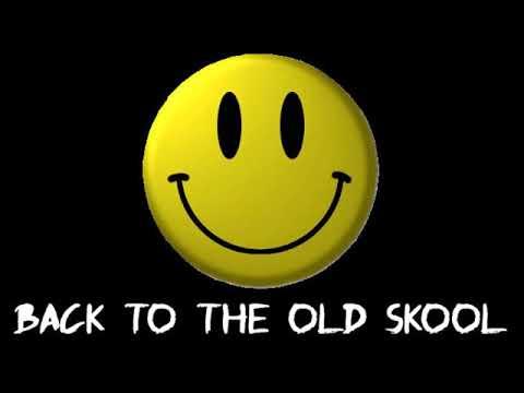 A Homeboy, A Hippie & A Funky Dredd - Start The Panic (Mix 1)