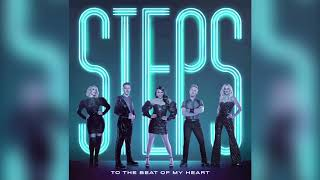 Steps - To Tнe Beat Of My Heart (Official Audio)