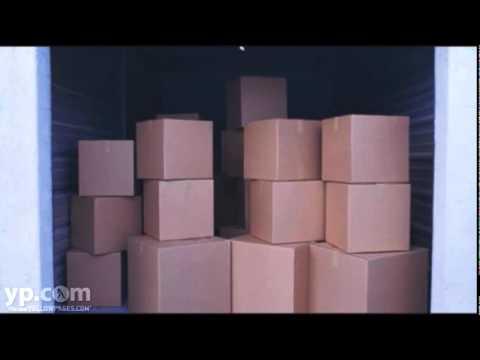 Self Storage Space Rentals Cincinnati OH Eastside Storage