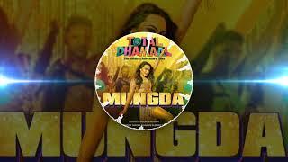 3D Audio | Mungda Full Mp3 Song - New 3D Audio Song | New 3D Song Bollywood | 3D Song Hindi 3D 2019