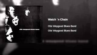 Watch `n Chain