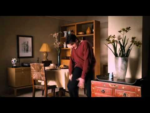 Scary movie charlie sheen viagra allowed casino cialis diet phentermine poker