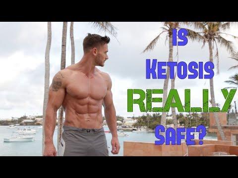 is-ketosis-safe?-ketoacidosis-vs-ketosis:-low-carb-science:-thomas-delauer