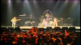 The Who - My Generation & Can't Explain- Toronto 82-Up Con 1080p