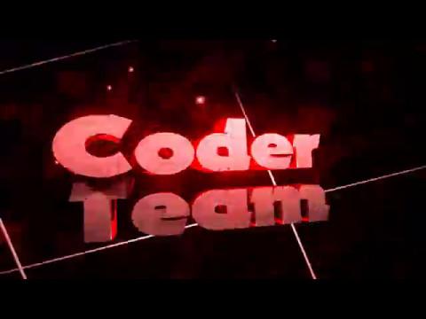 #24 Intro: Coder Team