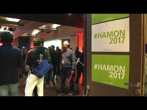 Chez Hamon, ses soutiens déçus et sans illusions