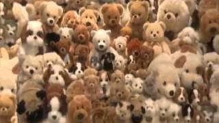 Avrora Мягкие игрушки
