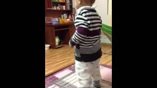 Video | Cún xem chương trình Gương mặt thân quen trên VTV3 | Cun xem chuong trinh Guong mat than quen tren VTV3