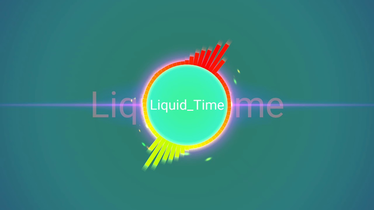 Música Libre Liquid Time Youtube