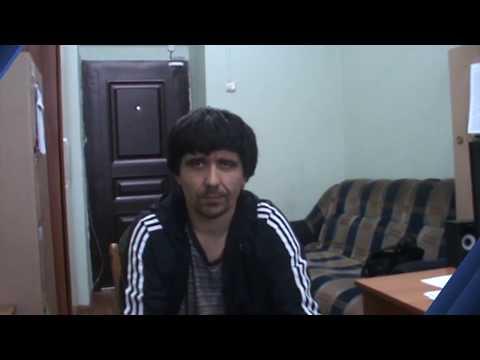 В Белове задержаны участники ОПГ
